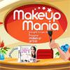 Jogos sal�o de maquiagem