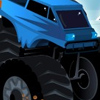 Jogos Monster Truck Trials