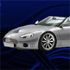 Jeux Spyker Tuning