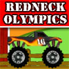 Jeux Redneck Olympics