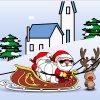 Batalha de Papai Noel