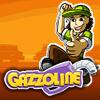 Jeux Gazzoline