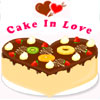 torta in amore