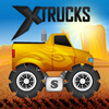 giochi in 4x4 Cross