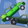 giochi Jump Drive