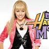 Dress Hannah Montana