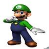 impede que os bal�es com Mario