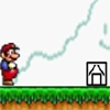 Mario reviver a grande sensa��o