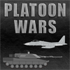 Jogo estrat�gico de guerra