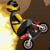 Jeux petite moto mais grande adr�naline