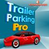 Jeux parking caravane