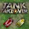 o protetor de tanque