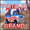 overkill tractor