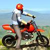 Motocross especiais