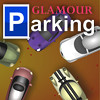 o estacionamento gore