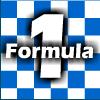 Circuito de Formula 1