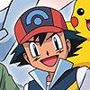 colorir Pokemon