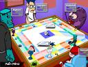 quebra do monopolio