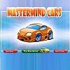 Mastermind carro