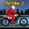 Jeux jump � moto