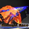 Jeux la course de minuit