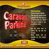 Jeux parking de caravane
