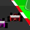 Jogos f1 retro de corrida