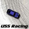 Jeux uss racing