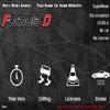 Jeux formula d racing