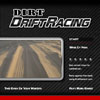 Jeux drift racing