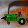 Jeux tracteur