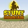 Jeux la montagne