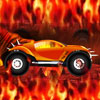 Jogos monster trucks no inferno