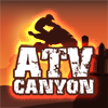 Jeux atv canyon