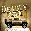 giochi 4x4 di guida
