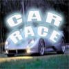 Jeux course de voiture 1