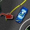 Juegos rally drift catrame