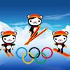 Jogos Ol�mpicos