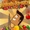 kebab pazzo