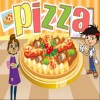 pizza man�a