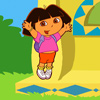 dora the star of the jump