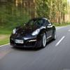Porsche Cayman 2010