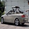 BMW S�rie 3