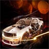 puzzles carros cool