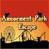 parque de atracciones de escape