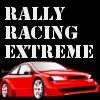 Jeux voiture de rallye