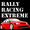 coche de carreras rally