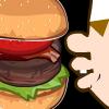 dise�ador de hamburguesa