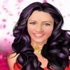 maquillaje de Hannah Montana