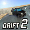 Jeux drift runners 2